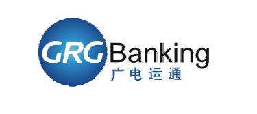 廣電運通logo