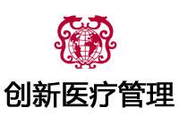 創新醫療logo