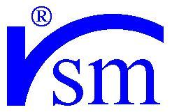 云海金属logo