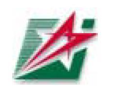 劲嘉股份logo