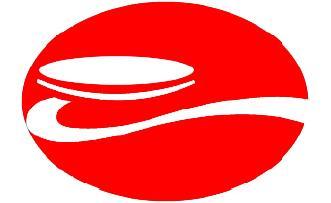 如意集团logo