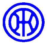 國統股份logo