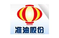 准油股份logo
