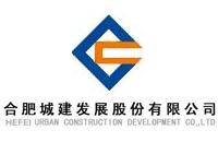 合肥城建logo