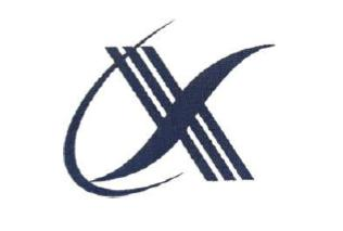 科大訊飛logo