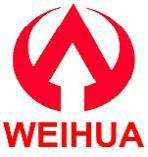 盛新锂能logo