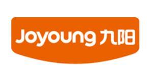 九阳股份logo