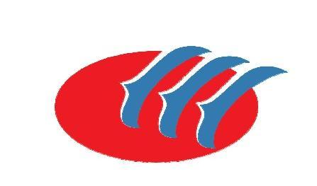 华昌化工logo