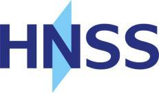 海峽股份logo