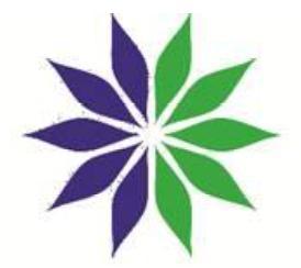新綸科技logo