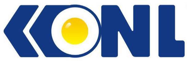 康力电梯logo