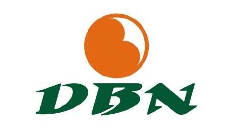 大北农logo