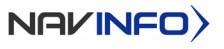 四维图新logo_四维图新超过十家科创子公司可以上科创板,下周起可能要_四维 ...