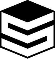 中原特钢logo