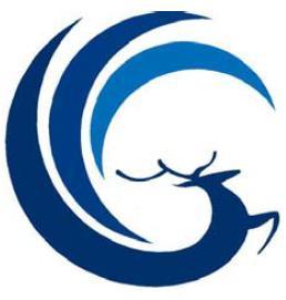 譽衡藥業logo