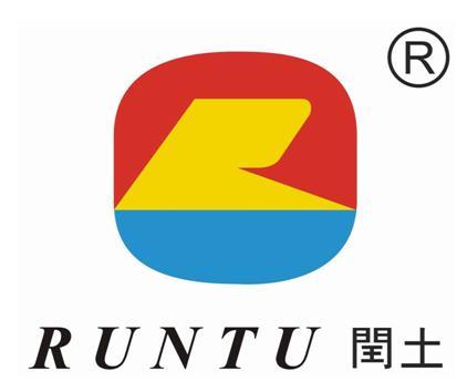 闰土股份logo