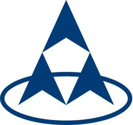 众业达logo