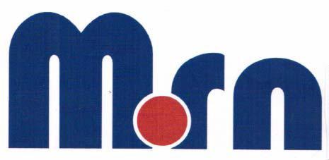 摩恩电气logo