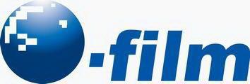 欧菲光logo