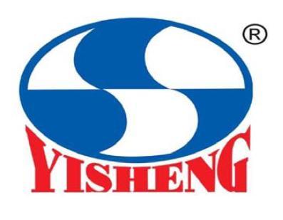 益生股份logo