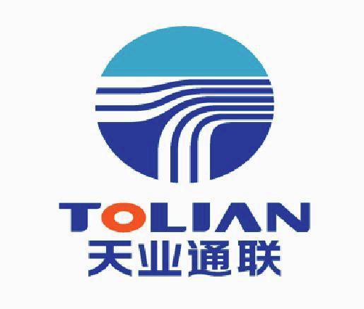 晶澳科技logo