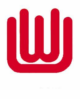 沪电股份logo