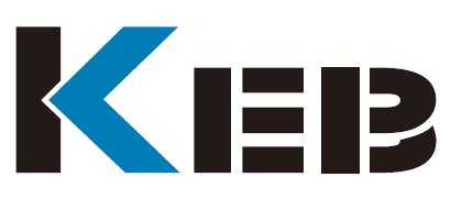 众应互联logo