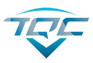 天齐锂业logo