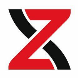 新筑股份logo