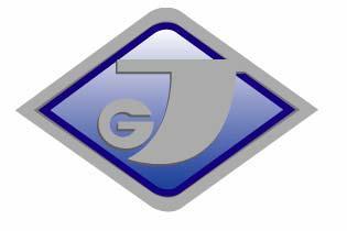 金固股份logo
