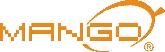 达华智能logo