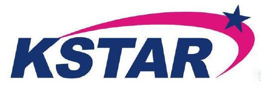 科士达logo