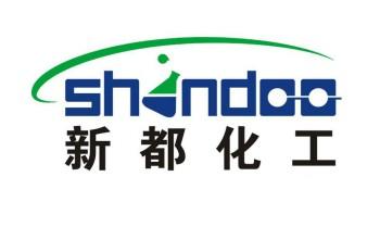 云图控股logo