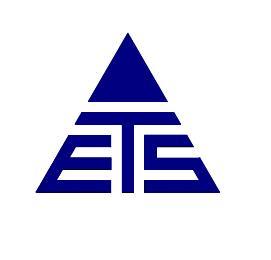 东方铁塔logo