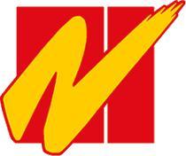 輝隆股份logo