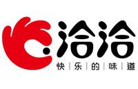 洽洽食品logo