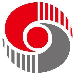 圣阳股份logo