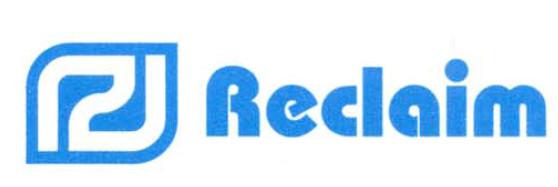 围海股份logo