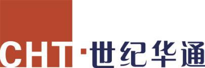 世纪华通logo