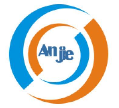 安潔科技logo
