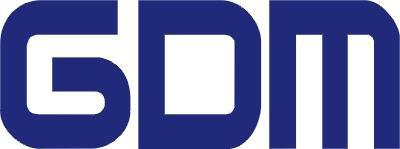 金安国纪logo