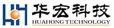 华宏科技logo