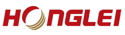 仁东控股logo