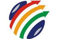 衛星石化logo