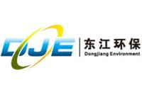 东江环保logo