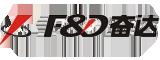 奋达科技logo