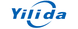 亿利达logo