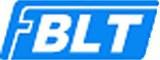 远大智能logo