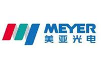 美亚光电logo