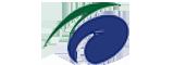 百洋股份logo